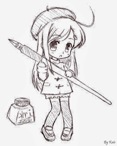 Chibi_Pencil_cleared_byCatPlus_by_chindefu