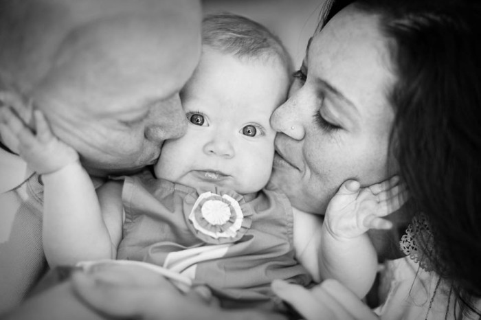 baby-with-parents