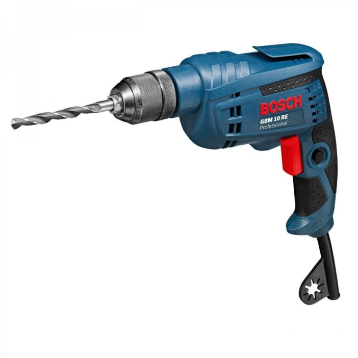 bosch-gbm-10-re-masina-de-gaurit3549