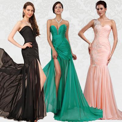 modele rochii dyfashion