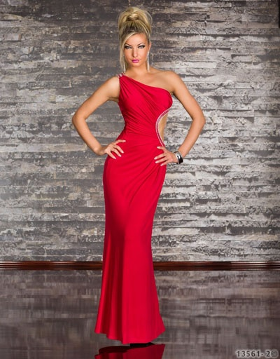 rochie eleganta (1)