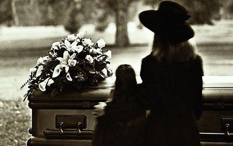 servicii-funerare-complete-de-la-funerare-alexandru