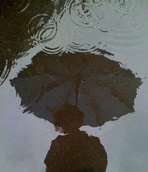 bedfcc4b0f2794bf3b3c046f012575ac--rain-go-away-rain-fall