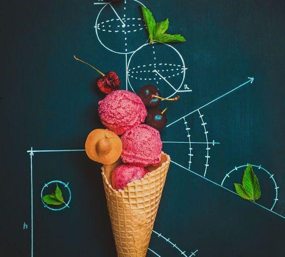 Matematica, bacalaureat siamintiri…
