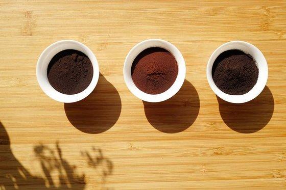 AIPU-FOOD-CCP-002-Caramel-Color-Powder-E150c