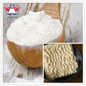 Food-Grade-Sodium-Carboxymethyl-Cellulose-CMC-E466-for-Instant-Noodles