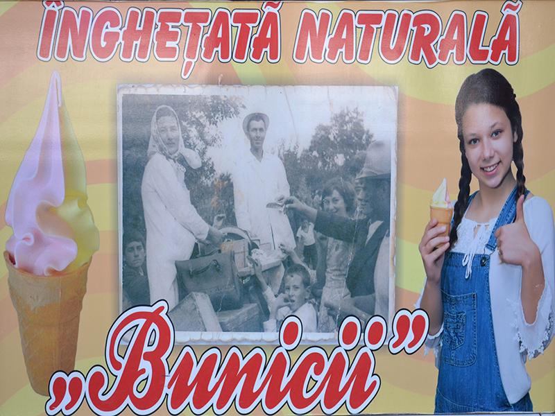 inghetata-buniciiinghetata-bioinghetata-naturala-9-Copy