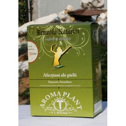 ceai-afectiuni-ale-pielii_aroma-plant