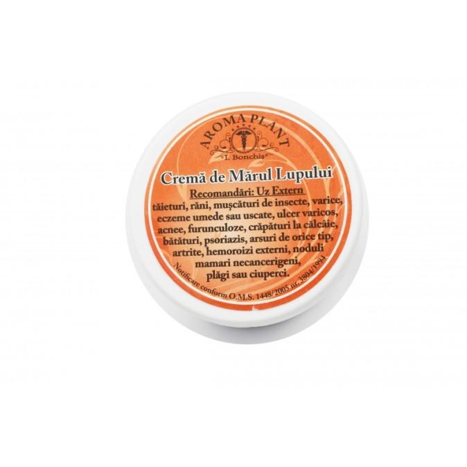 crema-de-marul-lupului-100g-aroma-plant