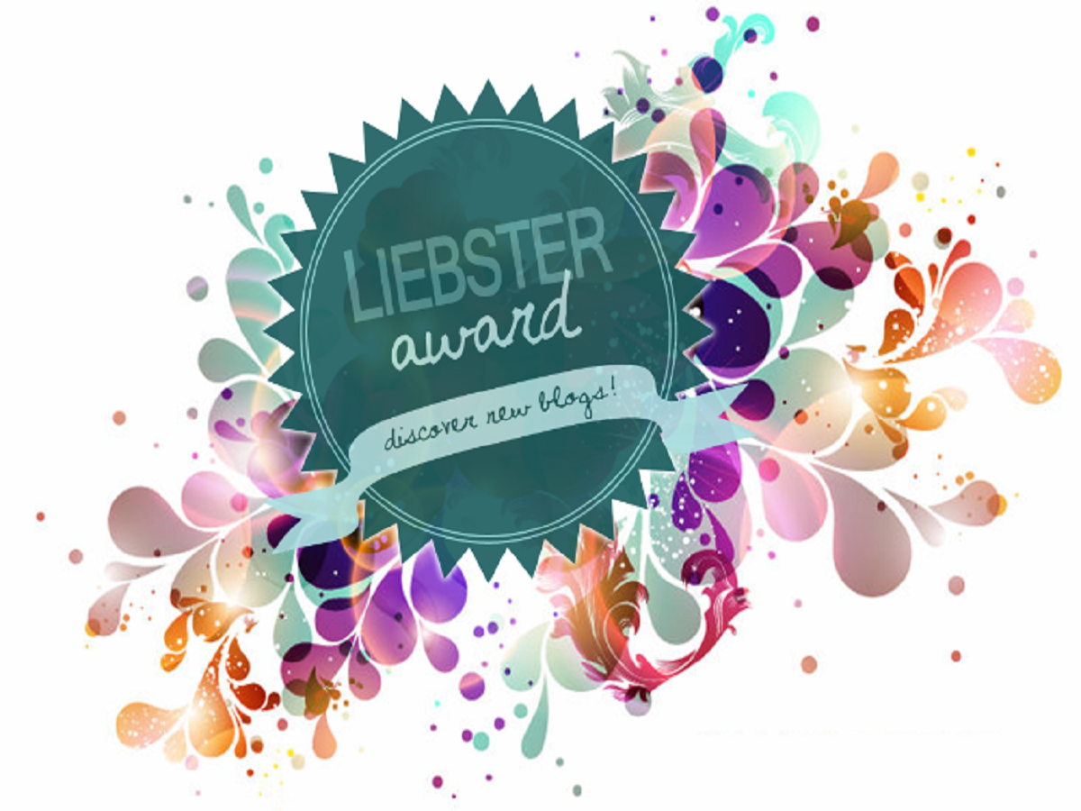 Liebster-Award-psbarbosa.com_