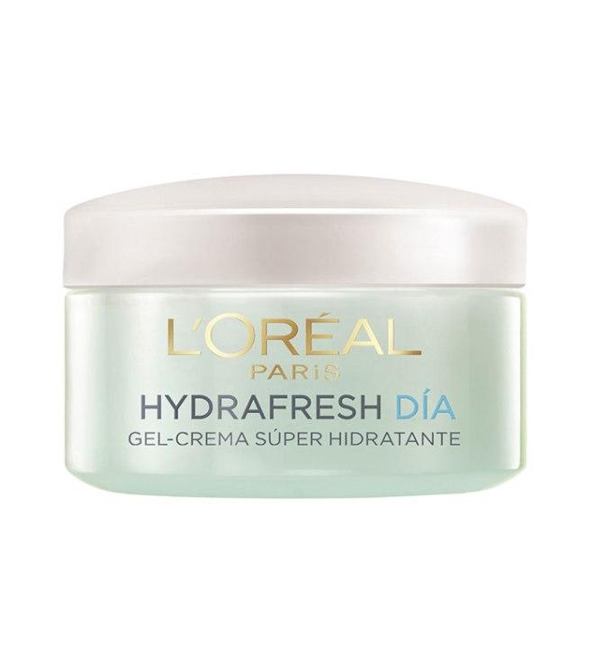 loreal-paris-gel-crema-hidratante-dia-triple-activa-1-20947