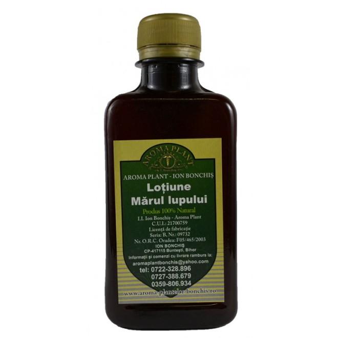 lotiune-marul-lupului-200ml-aroma-plant