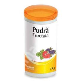 pudra-fructata-75-g-vitalia-10044861
