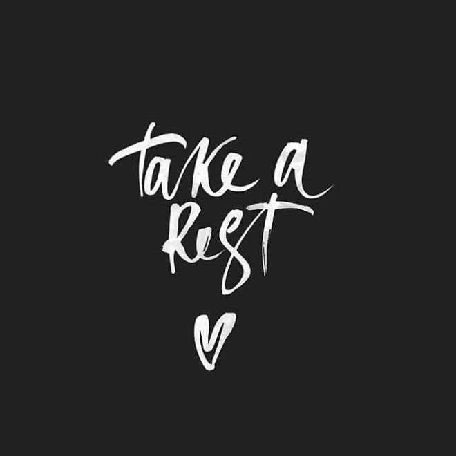 Take-a-rest_daily-inspiration_red-fairy-project