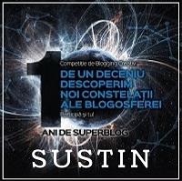 banner-sustin-200px