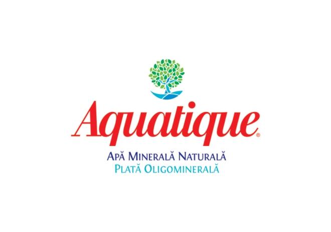 aquatique-cea-mai-bunac-apac-mineralac-platac-pentru-sugari-szi-copii-mici