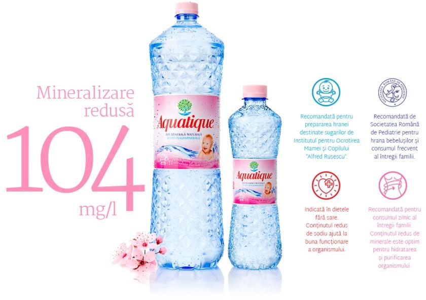 Aquatique-group-02b