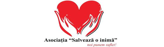 salveaza3
