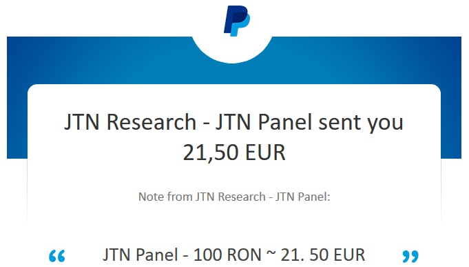 jtn reward
