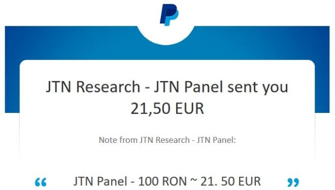 jtn reward