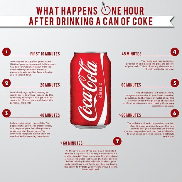 coke_3392077b