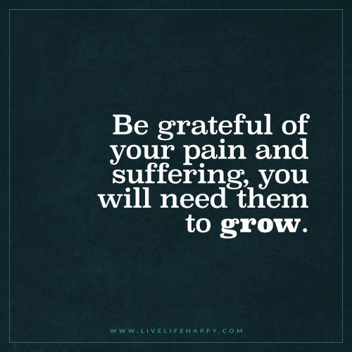 Be-grateful-for-quote-picture