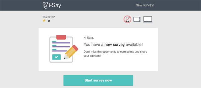 Ipsos-i-say-review-complete-new-survey